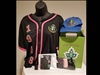 AKA Baseball Jersey Bundle